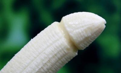 Best Penis Enlargement Food